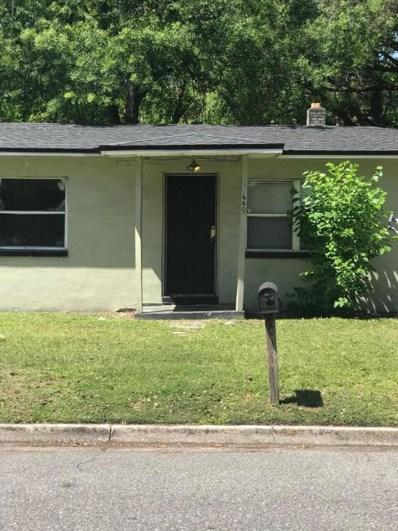 660 Shearer Ave, Jacksonville, FL 32205 - #: 928463