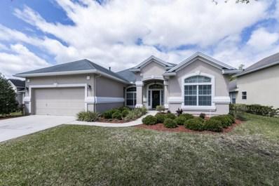 5807 Brush Hollow Rd, Jacksonville, FL 32258 - #: 928472
