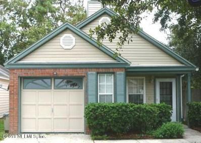 574 Staffordshire Dr E, Jacksonville, FL 32225 - #: 928474