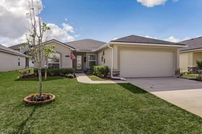 541 Glendale Ln, Orange Park, FL 32065 - #: 928478