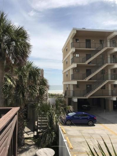 725 1ST St S, Jacksonville Beach, FL 32250 - #: 928487