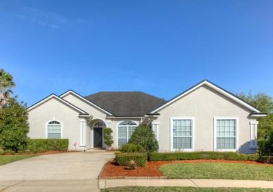 12190 Deeder Ln, Jacksonville, FL 32258 - #: 928507