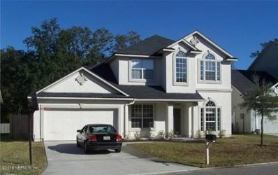 8403 Candlewood Cove, Jacksonville, FL 32244 - MLS#: 928514