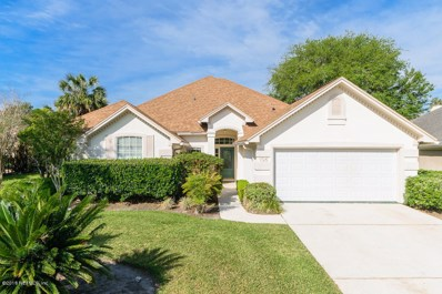 105 Gardenia Ave, Ponte Vedra Beach, FL 32082 - #: 928521