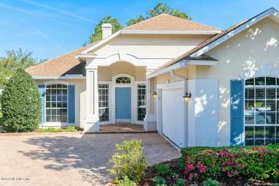 4521 Seneca Dr, St Johns, FL 32259 - MLS#: 928531