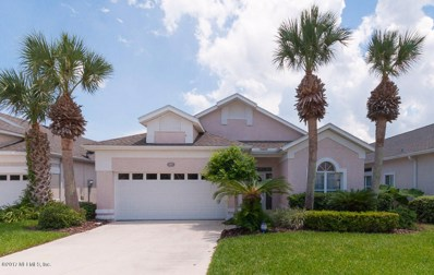 153 Kingston Dr, St Augustine, FL 32084 - #: 928532