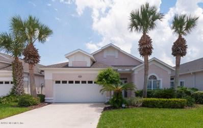 153 Kingston Dr, St Augustine, FL 32084 - #: 928532