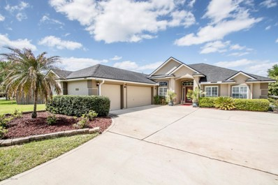 2120 Blue Heron Cove Dr, Fleming Island, FL 32003 - MLS#: 928539