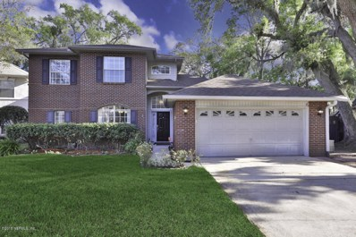 4402 Summer Haven Blvd S, Jacksonville, FL 32258 - #: 928547