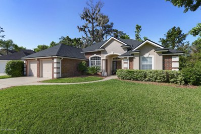 1986 Protection Point, Fleming Island, FL 32003 - #: 928560