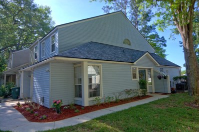 3513 Chestnut Hill Ct, Jacksonville, FL 32223 - MLS#: 928570