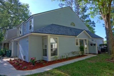 3513 Chestnut Hill Ct, Jacksonville, FL 32223 - #: 928570