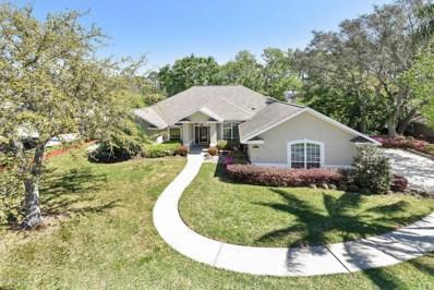 2945 Southern Hills Cir W, Jacksonville, FL 32225 - #: 928579