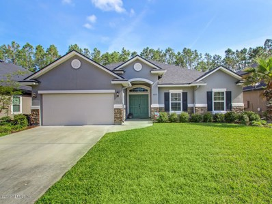 420 Willow Winds Pkwy, St Johns, FL 32259 - #: 928585