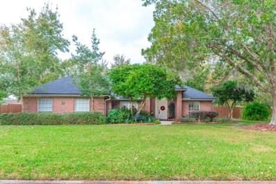 1710 Heatherwood Dr, Jacksonville, FL 32259 - #: 928587