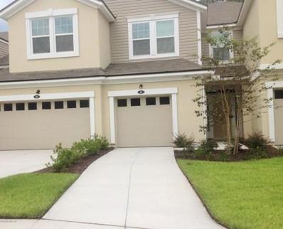 44 Adelanto Ave, St Augustine, FL 32092 - #: 928589