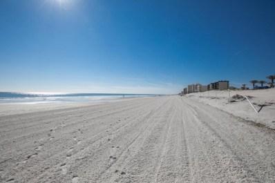 413 1ST St S UNIT 301, Jacksonville Beach, FL 32250 - #: 928595
