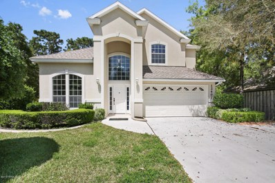 12403 Mt Pleasant Woods Dr, Jacksonville, FL 32225 - #: 928617