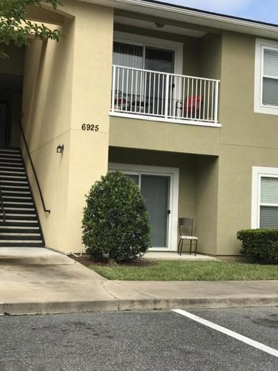 6925 Ortega Woods Dr UNIT 4-3, Jacksonville, FL 32244 - #: 928629