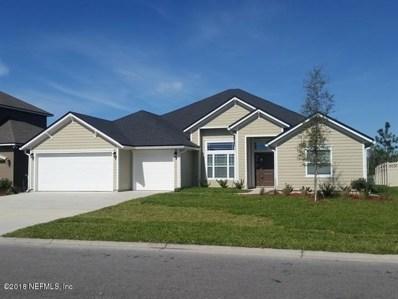 92 Baltic Ave, St Augustine, FL 32092 - #: 928632
