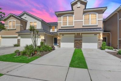 6181 Bartram Village Dr, Jacksonville, FL 32258 - MLS#: 928636