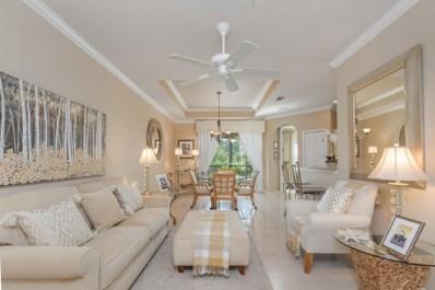 180 Calle El Jardin UNIT 203, St Augustine, FL 32095 - MLS#: 928639