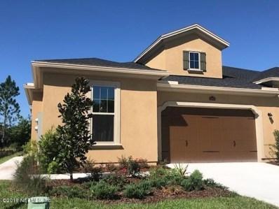 14904 Venosa Cir, Jacksonville, FL 32258 - MLS#: 928642