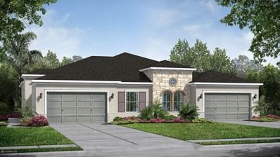 14908 Venosa Cir, Jacksonville, FL 32258 - #: 928646