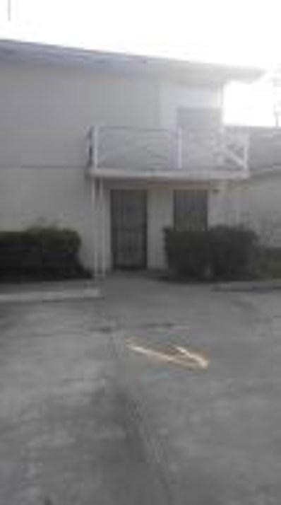 526 Talbot Ave, Jacksonville, FL 32205 - #: 928663