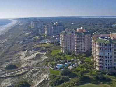 731 Ocean Club Pl, Fernandina Beach, FL 32034 - #: 928672