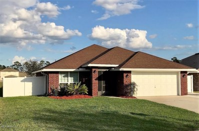 1933 Firefly Dr, Green Cove Springs, FL 32043 - #: 928687