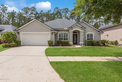 14678 E Silver Glen Dr, Jacksonville, FL 32258 - MLS#: 928695