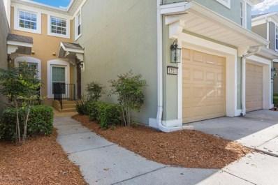 6703 White Blossom Cir, Jacksonville, FL 32258 - MLS#: 928709