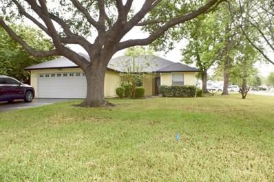 3298 Deerfield Pointe Dr, Orange Park, FL 32073 - #: 928714