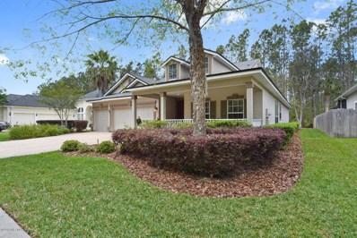 6015 Wakulla Springs Rd, Jacksonville, FL 32258 - MLS#: 928717
