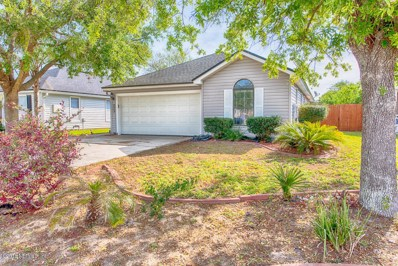 273 Carriann Cove Trl, Jacksonville, FL 32225 - MLS#: 928721