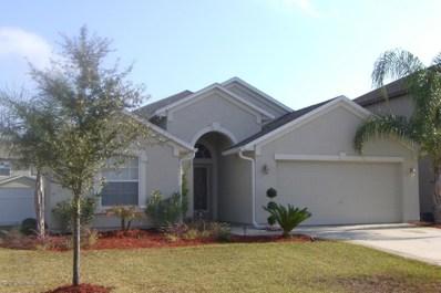 3334 Highland Mill Ln, Orange Park, FL 32065 - #: 928729