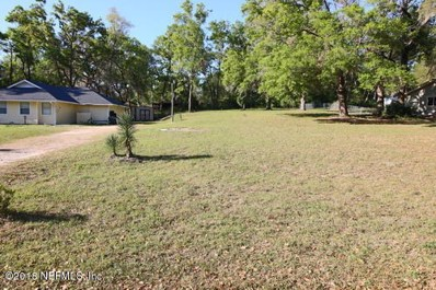 192 SE 28TH Way, Melrose, FL 32666 - #: 928731