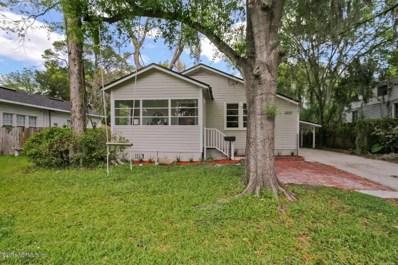 5237 Palmer Ave, Jacksonville, FL 32210 - #: 928746