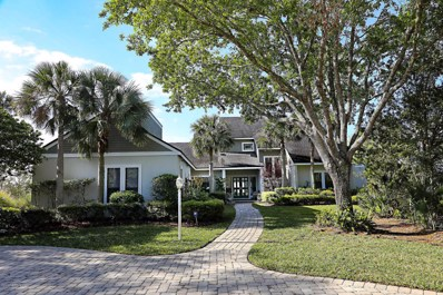 7150 Marsh Hawk Ct, Ponte Vedra Beach, FL 32082 - #: 928758