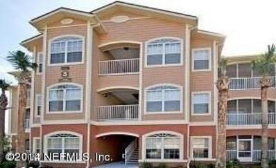 255 Old Village Center Cir UNIT 9207, St Augustine, FL 32084 - #: 928763