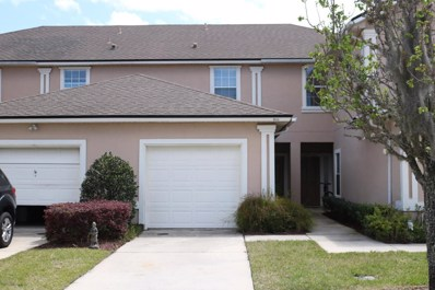 850 Southern Creek Dr, St Johns, FL 32259 - MLS#: 928764