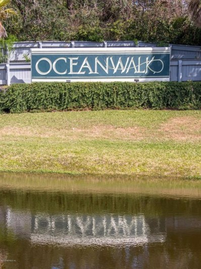 2320 Oceanwalk Dr W, Atlantic Beach, FL 32233 - #: 928771