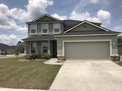 9427 Wordsmith Way, Jacksonville, FL 32222 - MLS#: 928782