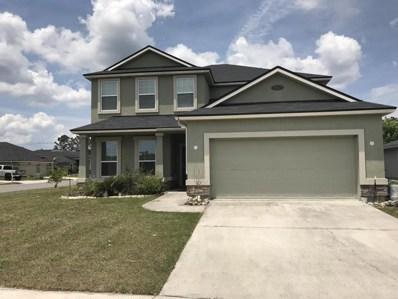 9427 Wordsmith Way, Jacksonville, FL 32222 - #: 928782