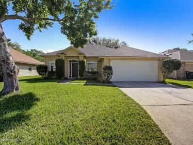 9641 Pritmore Rd E, Jacksonville, FL 32257 - #: 928790