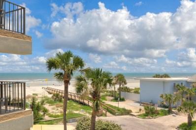 731 1ST St S UNIT 3-E, Jacksonville Beach, FL 32250 - #: 928791