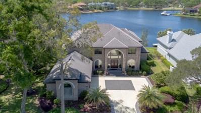 13675 Little Harbor Ct, Jacksonville, FL 32225 - MLS#: 928792
