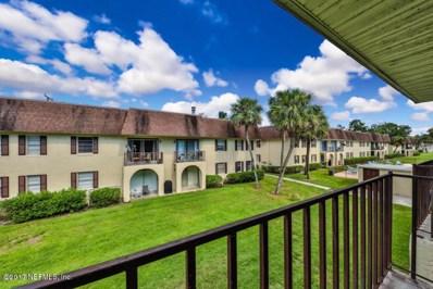 1713 El Camino Rd UNIT 7, Jacksonville, FL 32216 - #: 928799