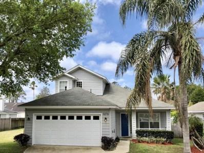 3276 St Johns Blvd, Jacksonville Beach, FL 32250 - #: 928803